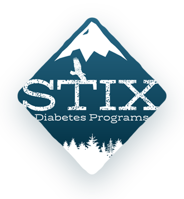Camp Stix Diabetes Program